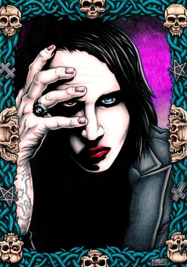 Evans_Shane_Manson