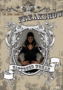 the-dark-carnival-the-tattooed-woman