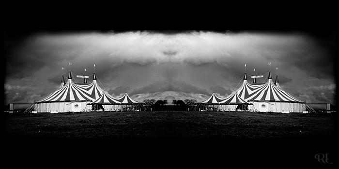 night-circus-cr