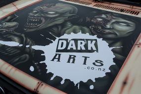 Dark-arts-bonnet